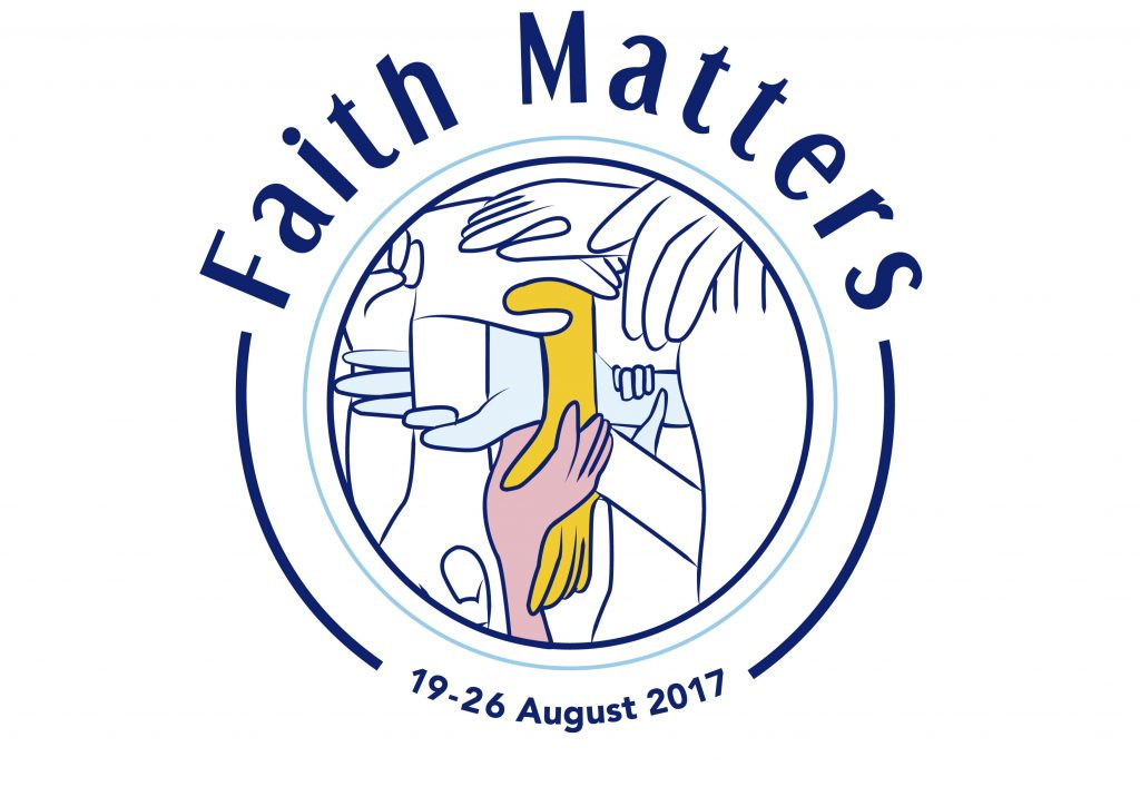 faith matters logo 2017
